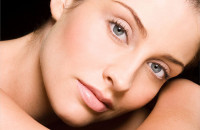 Anti-Ageing Skin Care Tips