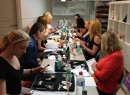 Makeup Classes Perth