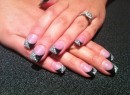 French Nail Art Perth WA