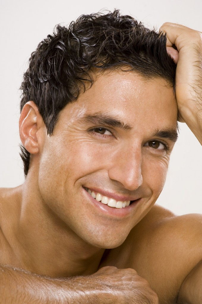 Waxing For Men Perth Male Waxing Perth Male Body Waxing Perth Wa