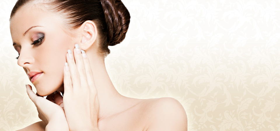 Le Corte Beauty Clinic